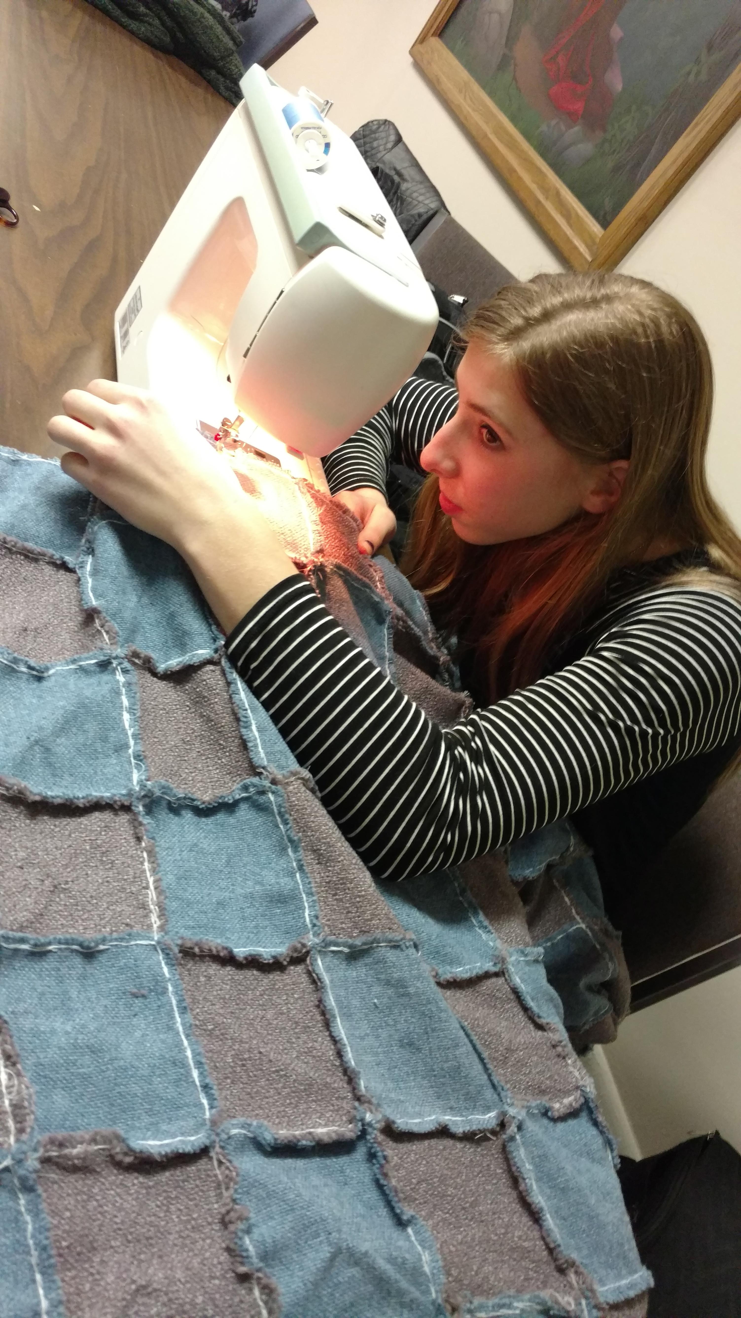 SewingClass